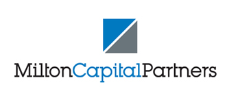 Milton Capital Partners Ltd Logo